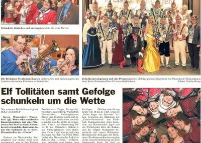 Glocke_2014-02-25_KPT-Artikel