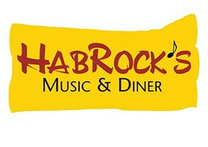 Habrocks Music & Diner