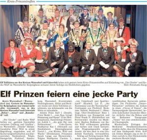 Glocke_2016-02-02_KPT_Kreisseite