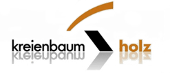 Kreienbaum Holz GmbH & Co. KG
